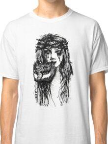 Carnivale  Classic T-Shirt
