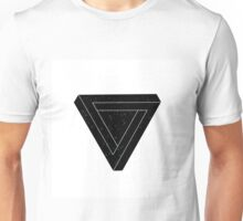 Impossible Space I Unisex T-Shirt