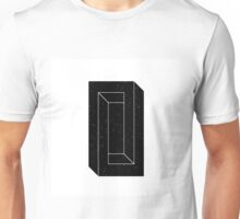 Impossible space II Unisex T-Shirt
