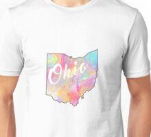 Ohio Unisex T-Shirt