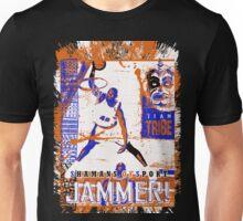 shaman sports Unisex T-Shirt