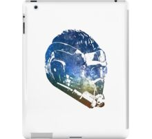 Guardians of the Galaxy - Starlord iPad Case/Skin
