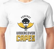 UCPN Collection 2 Unisex T-Shirt