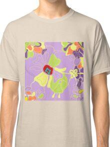 Tangled Garden Classic T-Shirt