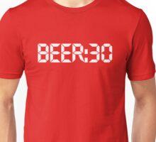 Beer:30 Unisex T-Shirt