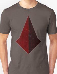 Pyramid Head Unisex T-Shirt