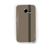 GUCCI COLLECTIONS! Samsung Galaxy Case/Skin