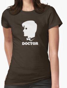 Doctor Playboy T-Shirt