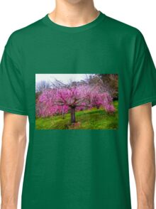 Weeping Classic T-Shirt