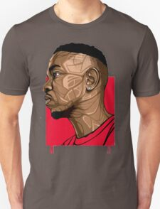 Kendrick Lamar X Dope T-Shirt