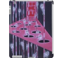 Exit iPad Cover iPad Case/Skin