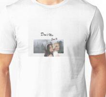 Don't Miss Swan Me Unisex T-Shirt