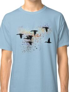 The Flying V Classic T-Shirt