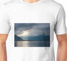 Sunlight Unisex T-Shirt
