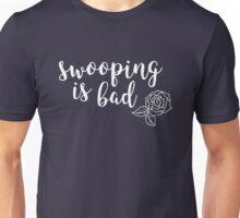 Swooping Unisex T-Shirt