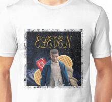 Gangster Elle Unisex T-Shirt