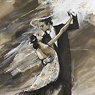 Tango  by RichesRoad