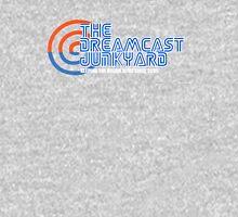 The Dreamcast Junkyard Unisex T-Shirt