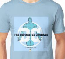#UCPN TDC  Unisex T-Shirt