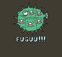Fuguuu!! Unisex T-Shirt
