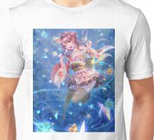 Kotori  Unisex T-Shirt