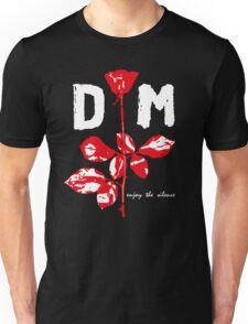 Devotee Rose Unisex T-Shirt