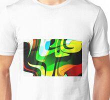MNOAVII Unisex T-Shirt
