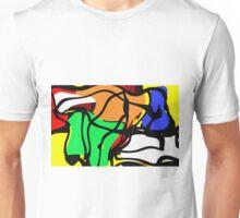 MNOAXXV Unisex T-Shirt