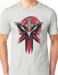 For Honor #3 Unisex T-Shirt