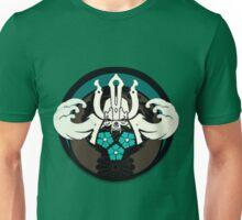 For Honor #4 Unisex T-Shirt