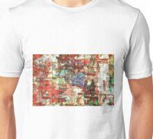 NIEN37 Unisex T-Shirt