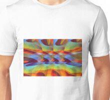 NOE4 Unisex T-Shirt