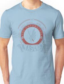 Yasuo - The Unforgiven Unisex T-Shirt