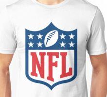 NFL Unisex T-Shirt