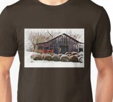 Country Living Unisex T-Shirt