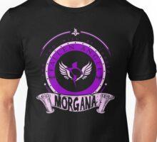 Morgana - Fallen Angel Unisex T-Shirt