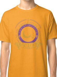 Soraka - The Starchild Classic T-Shirt