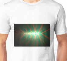 Olo 14 Unisex T-Shirt
