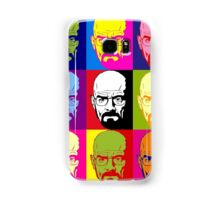 Breaking Bad Samsung Galaxy Case/Skin