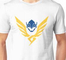 Pharmercy Unisex T-Shirt