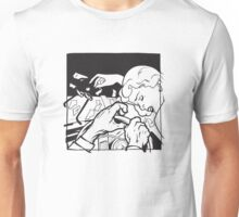 Hands of Death - V2 T-Shirt