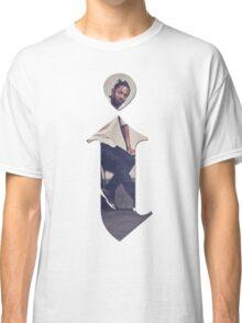 Kendrick Lamar - i Classic T-Shirt