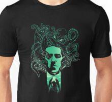 Night Terror Unisex T-Shirt