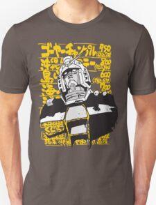 Gundam Love Unisex T-Shirt