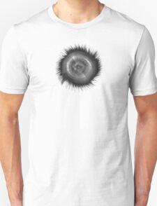 Dark Spiral Unisex T-Shirt