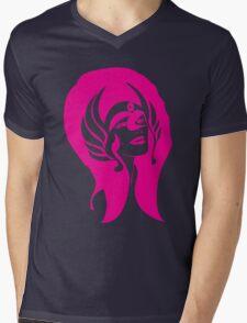 I am (also) She-Ra! Mens V-Neck T-Shirt