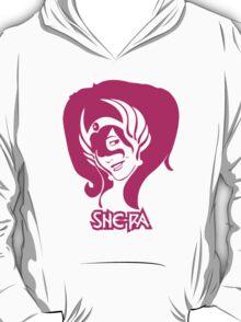 I am She-Ra! T-Shirt