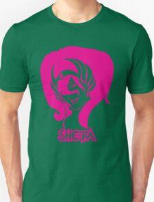 I am She-Ra! Unisex T-Shirt