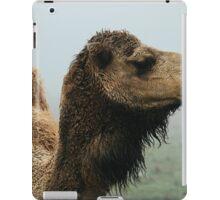 The Camel iPad Case/Skin