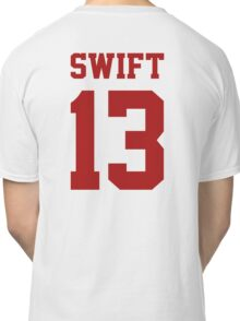 Swift 13 Classic T-Shirt